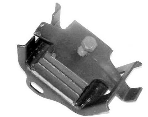 Firebird Motor Mount, 6 Cylinder, 1968-1972