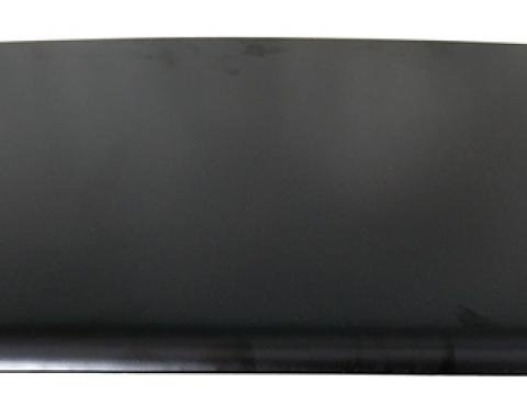 AMD Deck Lid, 70-81 Camaro Firebird X850-3570