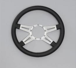 Lecarra Steering Wheels 93201 - Lecarra Mark 9 Elegante Steering Wheels