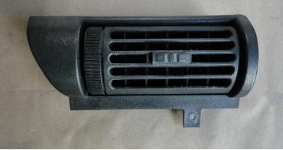 Camaro Dash Vent, Passenger Area, Left, USED 1993-1996