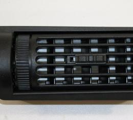 Camaro Dash Vent, Driver Area, Left, USED 1993-1996