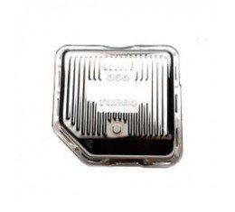 Automatic Transmission Pans