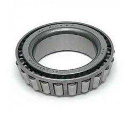 Differential Bearings & Seals