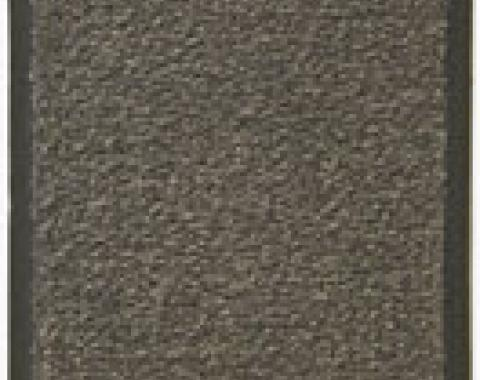 Lloyd® Ultimat™ Carpet Sample | S. Grey #190