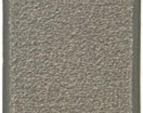 Lloyd® Ultimat™ Carpet Sample | Grey #140