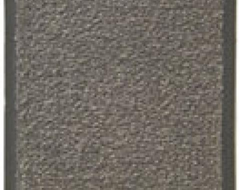 Lloyd® Ultimat™ Carpet Sample | Greystone #170