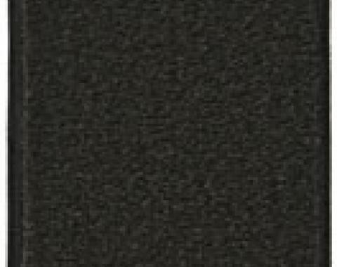 Lloyd® Ultimat™ Carpet Sample | Ebony #118