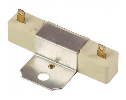 MSD Ballast Resistor 8214