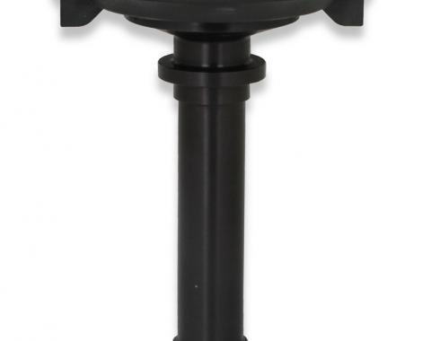 MSD Crank Trigger Distributor 846973