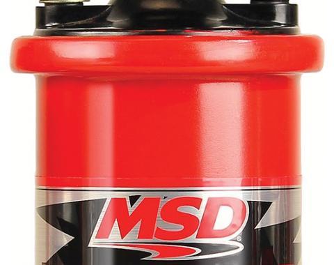 MSD Blaster 3 Ignition Coil 8223