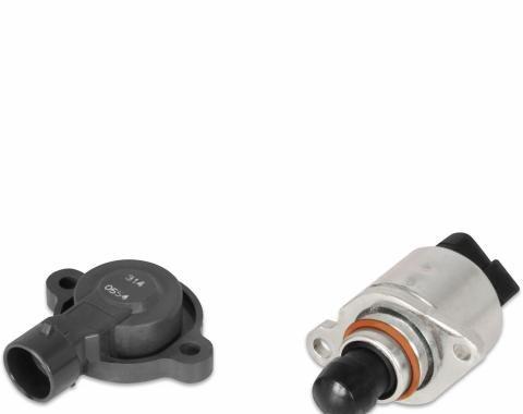MSD TPS/IAC Kit 2942