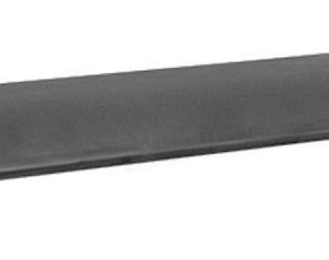 Cutlass/442 Trunk Lid Spoiler, 1968-1972
