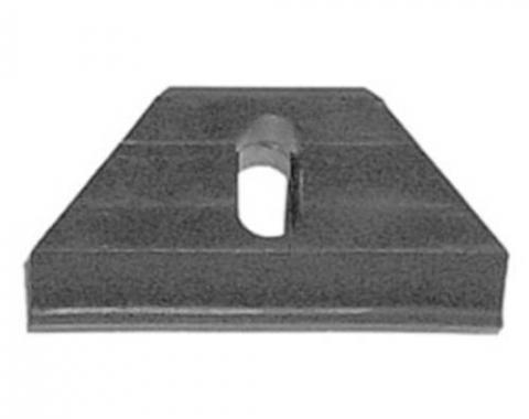 Camaro Battery Tray Clamp, 1982-1998