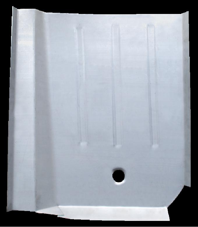 Key Parts '93-'97 Rear Floor Pan, Driver's Side N0695446L
