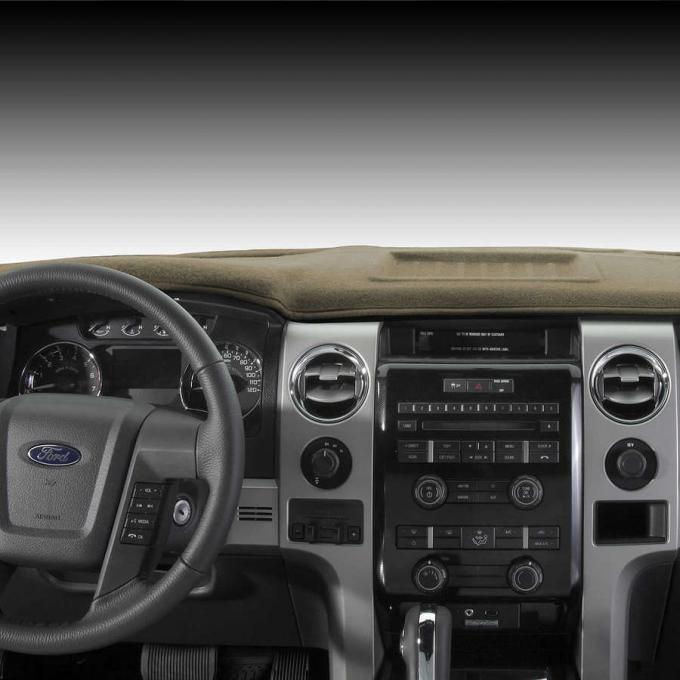 Covercraft DashMat® UltiMat Custom Dash Cover for Truck & SUV