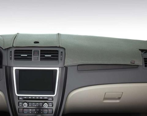 Covercraft DashMat® Limited Edition Custom Dash Cover