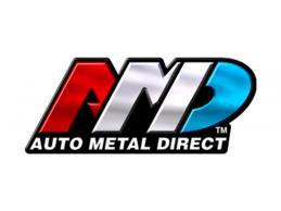 Auto Metal Direct