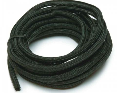 "Early Chevy 49-54 - PowerBraid Wiring Sleeve, 1/4"", 1949-1954"