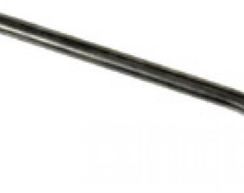 Classic Headquarters Thru Firewall Pedal Rod W-676