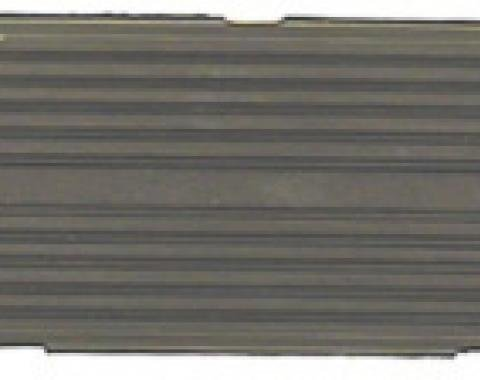 Classic Headquarters Automatic Brake Pad W-236