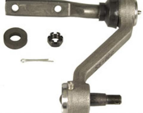 Classic Headquarters Idler Arm Assembly - Correct SS-100