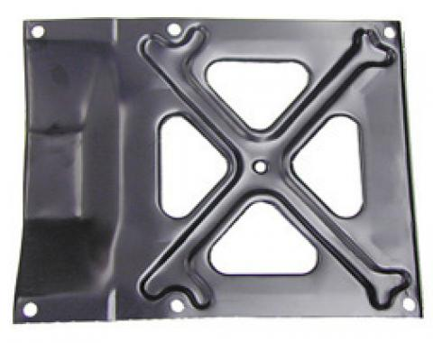 """Classic Headquarters """"F"""" Convertible Body Support Pan W-441"""