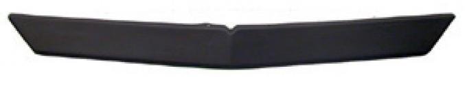 Classic Headquarters Front Spoiler, (OE Style) W-366