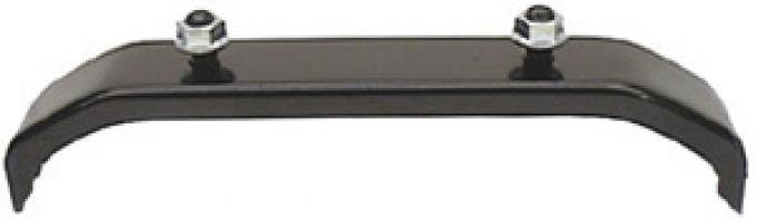 Classic Headquarters Console Mounting Bracket with Nuts W-364
