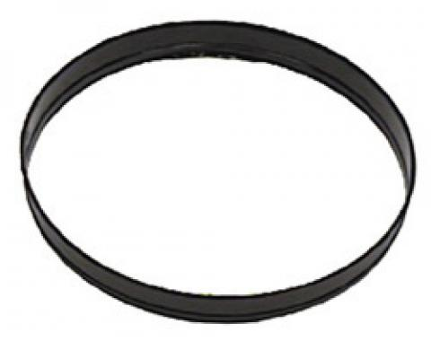 Classic Headquarters Cowl Air Cleaner Spacer (302) W-293