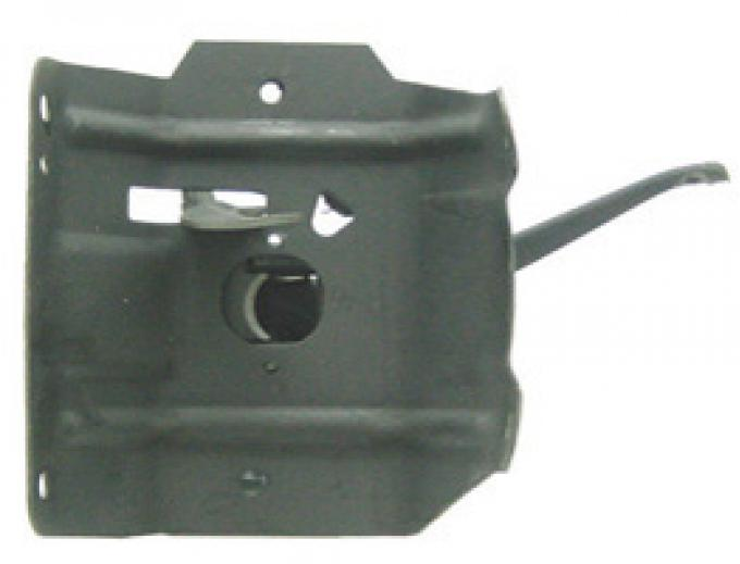 Classic Headquarters Camaro Hood Catch Release Assembly W-432