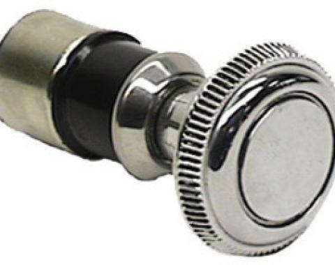 Classic Headquarters Dash Lighter Assembly W-298C