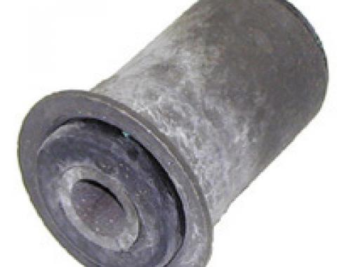Classic Headquarters Bushing Lower A-Arm Small, OE SS-237