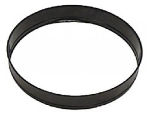 Classic Headquarters Cowl Air Cleaner Spacer (350) W-294