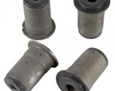 Classic Headquarters Set, A-Arm Front and Rear Bushings OE (4) SS-9