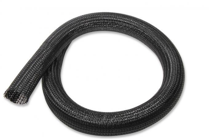 Holley EFI Bulk Split Wire Loom Tubing 573-116