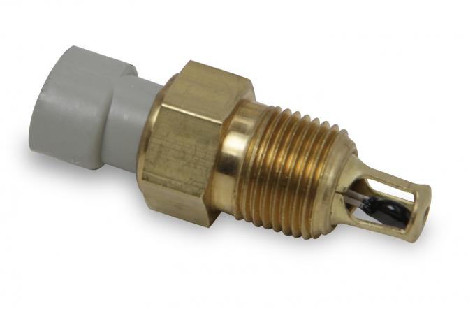 Holley EFI Air Temp Sensor 534-20