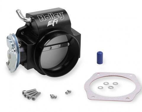 Holley EFI Throttle Body 112-589