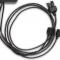 Holley EFI Digital Dash Service Harness 558-444
