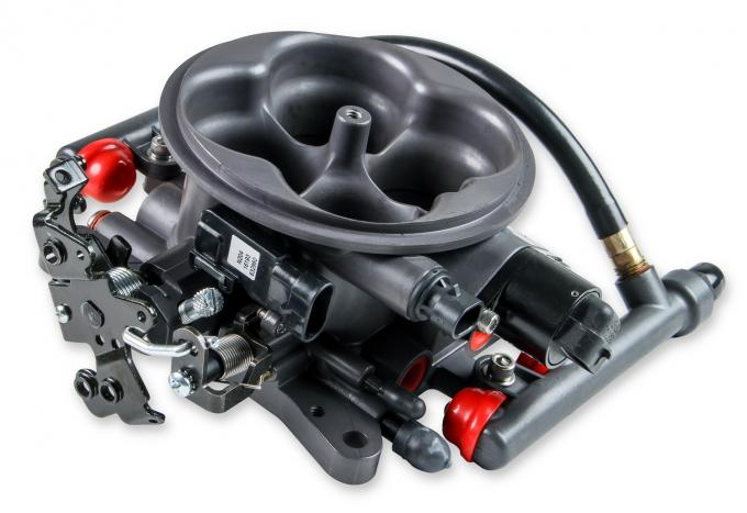 Holley EFI Terminator® Throttle Body 534-228