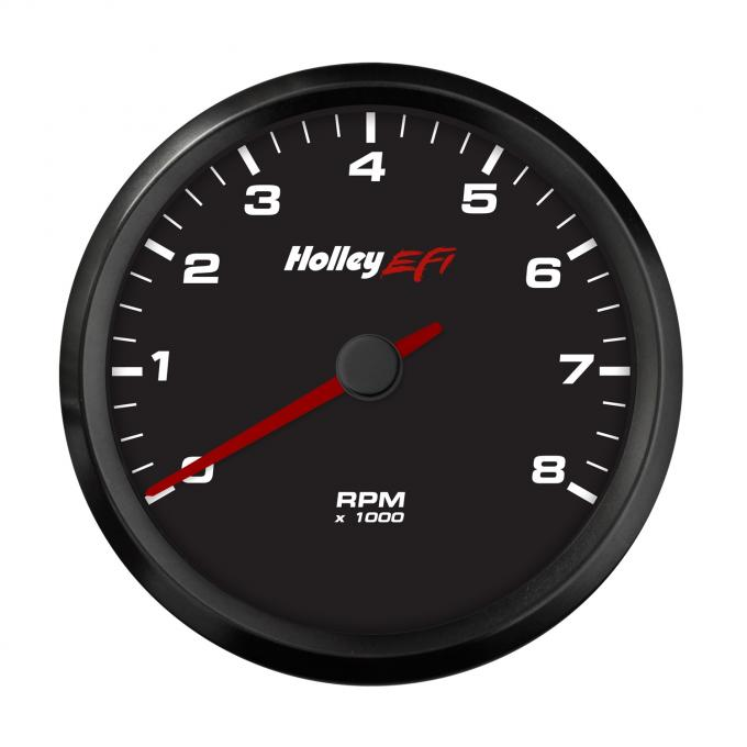 Holley EFI CAN Tachometer 553-146