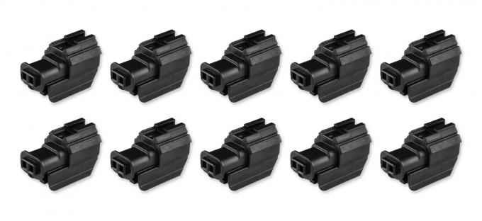 Holley EFI Wiring Connector Bulk Pack 570-327