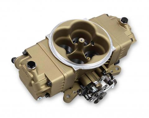 Holley EFI Terminator® Stealth Series Throttle Body 534-242