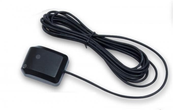 Holley EFI Pro Dash GPS Digital Module 554-147