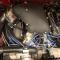 Holley EFI Terminator X MPFI System 550-937F