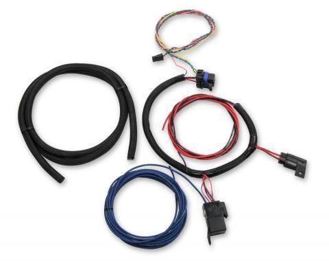 Holley EFI Sniper EFI Main Wiring Harness 558-490