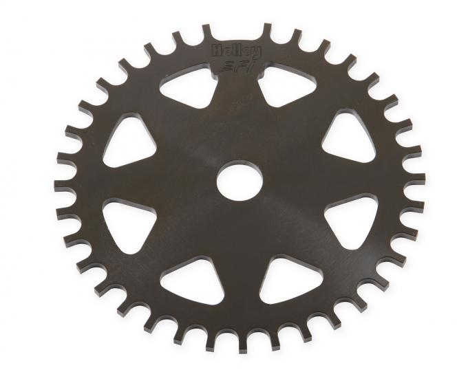 Holley EFI Crank Trigger Kit 556-125