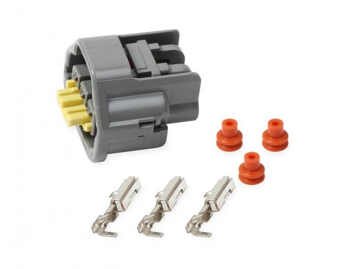 Holley EFI Camshaft Position Sensor 570-232