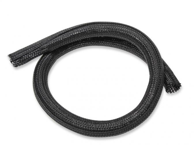 Holley EFI Bulk Split Wire Loom Tubing 573-109