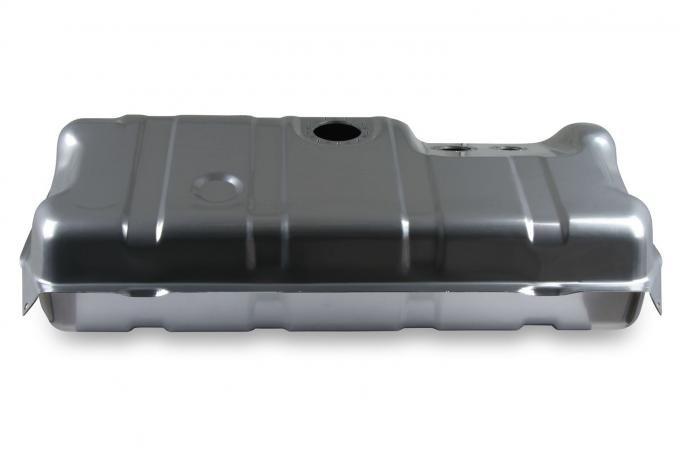 Holley EFI Sniper EFI Fuel Tank System 19-482