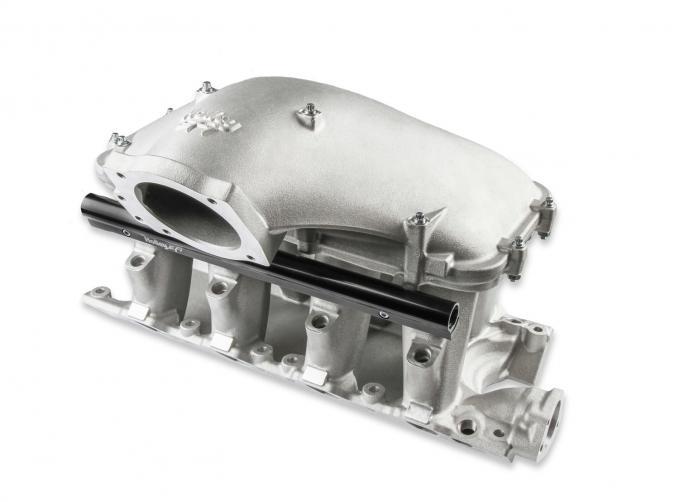 Holley EFI Hi-Ram Intake Manifold 300-310